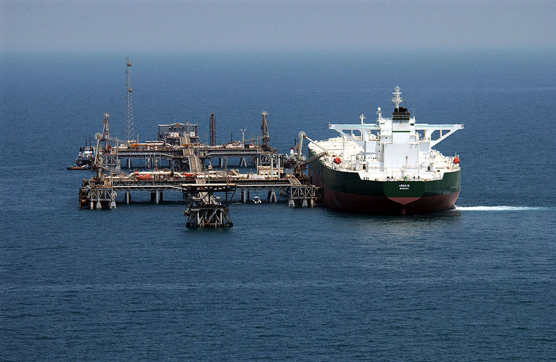 Tanker_offshore_terminal