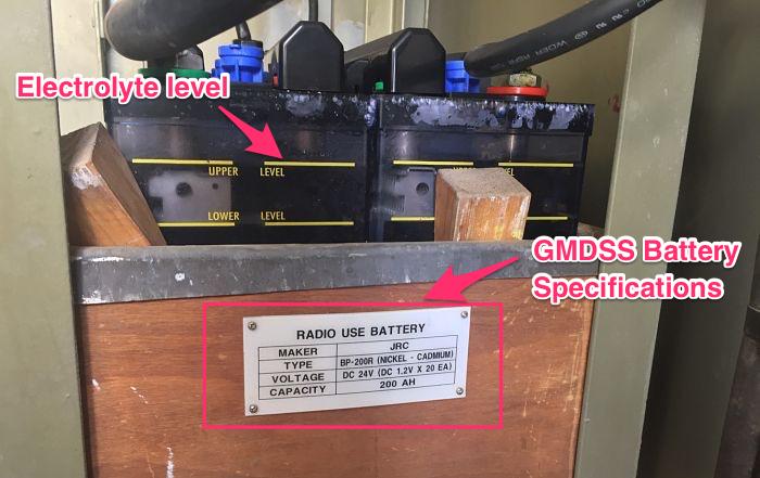 GMDSS_Battery